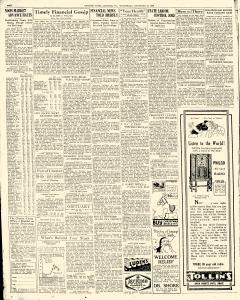 Chester Times, December 13, 1933, Page 2