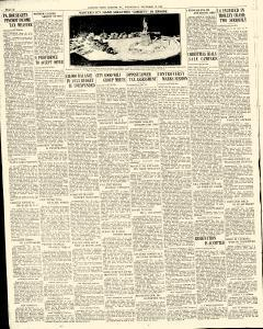 Chester Times, December 13, 1933, Page 12