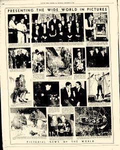 Chester Times, December 16, 1933, Page 10