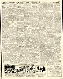 Chester Times, December 16, 1933, Page 7