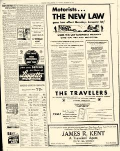 Chester Times, December 18, 1933, Page 10
