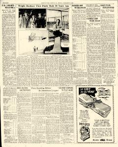 Chester Times, December 18, 1933, Page 14