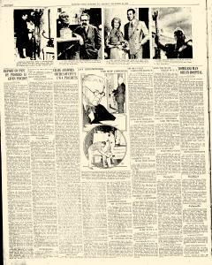 Chester Times, December 18, 1933, Page 18