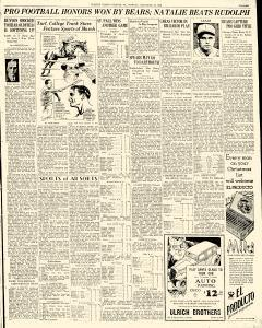 Chester Times, December 18, 1933, Page 15