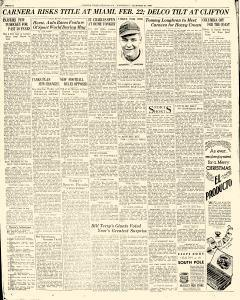 Chester Times, December 20, 1933, Page 12