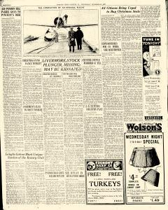 Chester Times, December 20, 1933, Page 14