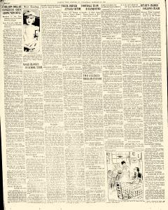 Chester Times, December 20, 1933, Page 16