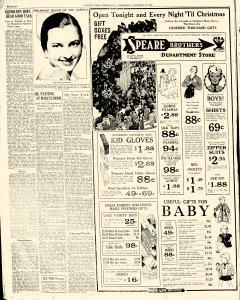 Chester Times, December 20, 1933, Page 18