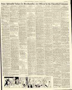 Chester Times, December 20, 1933, Page 17