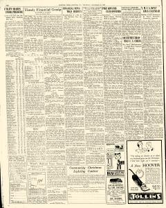 Chester Times, December 21, 1933, Page 2