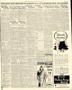 Chester Times, December 21, 1933, Page 19