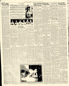 Chester Times, December 23, 1933, p. 18