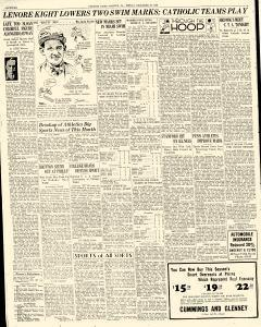 Chester Times, December 29, 1933, Page 14