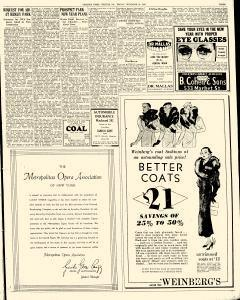 Chester Times, December 29, 1933, Page 3