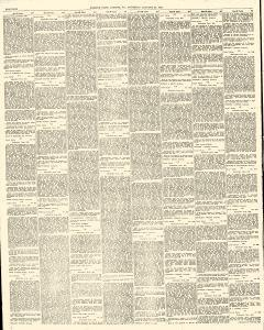 Chester Times, January 20, 1934, Page 14