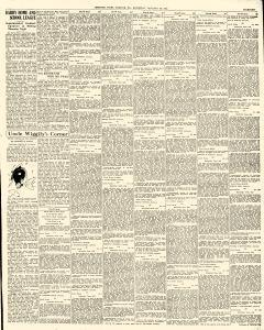 Chester Times, January 20, 1934, Page 13