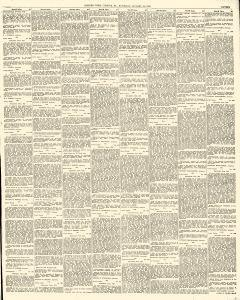 Chester Times, January 20, 1934, Page 15