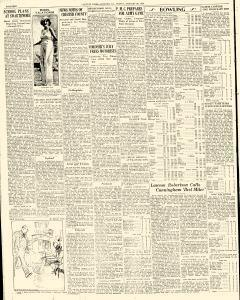 Chester Times, January 26, 1934, Page 14
