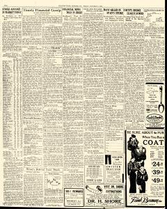 Chester Times, October 05, 1934, Page 2