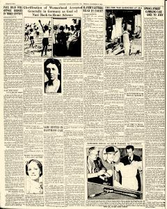 Chester Times, October 05, 1934, Page 22