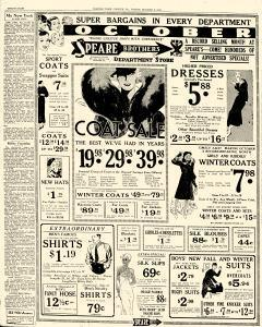 Chester Times, October 05, 1934, Page 24