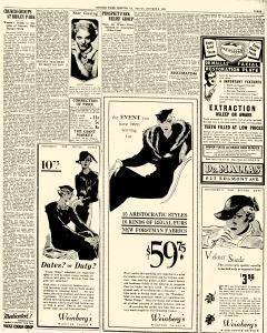 Chester Times, October 05, 1934, Page 3