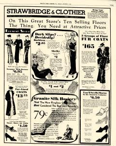 Chester Times, October 05, 1934, Page 7