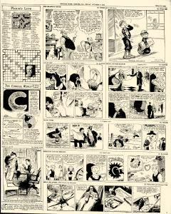 Chester Times, October 05, 1934, Page 21