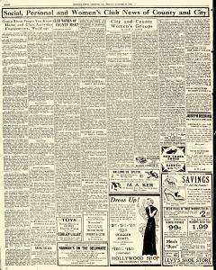 Chester Times, October 25, 1935, Page 8