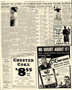 Chester Times, October 25, 1935, Page 18