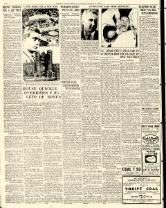 Chester Times, January 24, 1936, Page 2