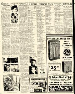 Chester Times, January 24, 1936, Page 10