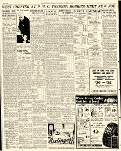 Chester Times, January 24, 1936, Page 12