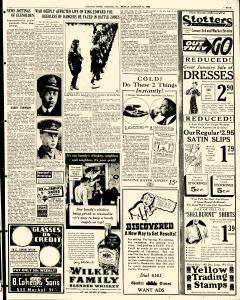 Chester Times, January 24, 1936, Page 5