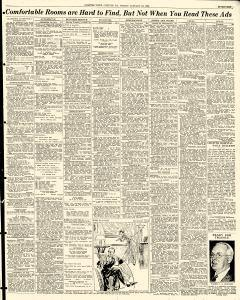 Chester Times, January 24, 1936, Page 17