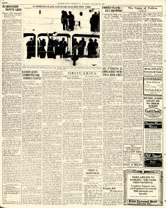 Chester Times, January 24, 1939, Page 2