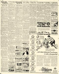 Chester Times, January 24, 1939, Page 4