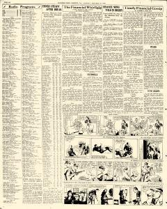 Chester Times, January 24, 1939, Page 12