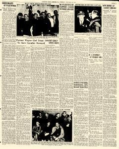 Chester Times, January 24, 1939, Page 7