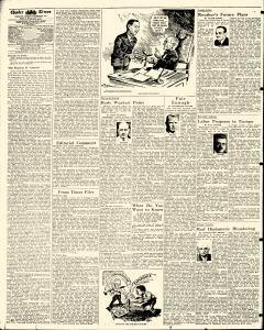 Chester Times, August 18, 1948, Page 6