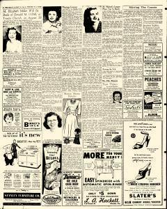Chester Times, August 18, 1948, Page 8