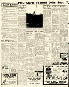 Chester Times, August 18, 1948, Page 12