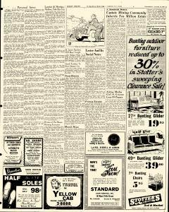 Chester Times, August 18, 1948, Page 9