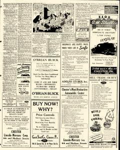 Chester Times, August 18, 1948, Page 17