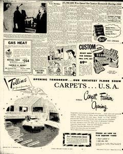 Chester Times, April 03, 1951, Page 12