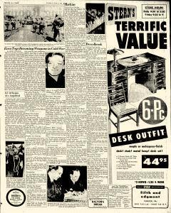 Chester Times, April 03, 1951, Page 9