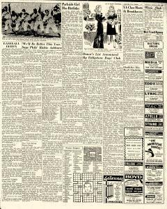 Chester Times, April 03, 1951, Page 17