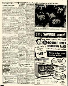 Chester Times, October 04, 1956, Page 40