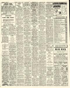 Chester Times, October 04, 1956, Page 44