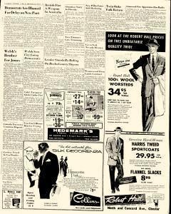 Chester Times, October 04, 1956, Page 56
